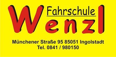 FS-Wenzl